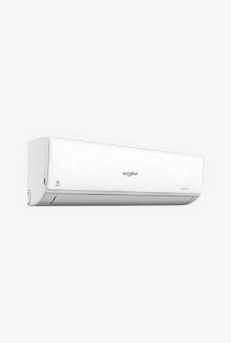 Whirlpool 1.5 Ton Split AC   White   MGC PRM COPR 3S  Whirlpool Air Conditioners