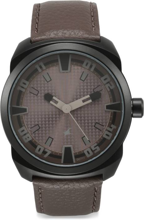 Fastrack NG9463AL05J Sports Watch  - For Men