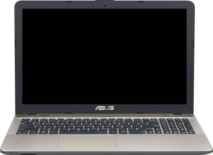 Asus Core i3 6th Gen - (4 GB/1 TB HDD/Endless/2 GB Graphics) X541UJ-GO459 Laptop