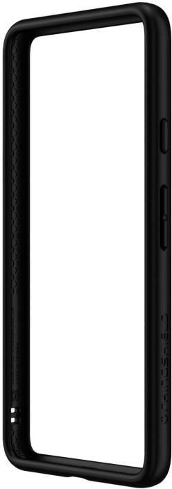 newest fe0db 963b3 Rhino Shield Bumper Case for Goofle Pixel 2 XL