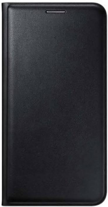Fabson Flip Cover for Motorola Moto G4 Play
