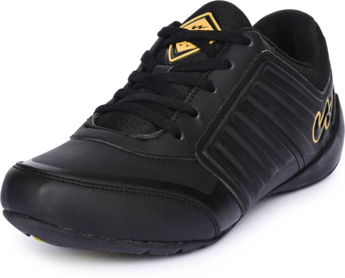 Campus CLIFTON Running Shoes For Men