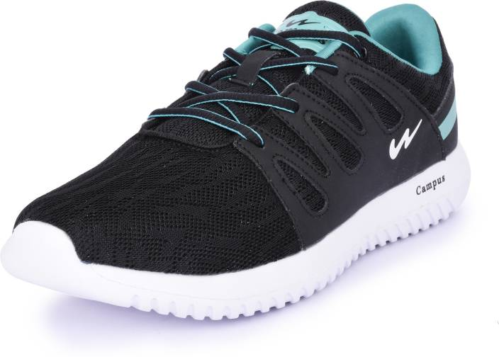 Campus BATTLE X-14 Running Shoes For Men