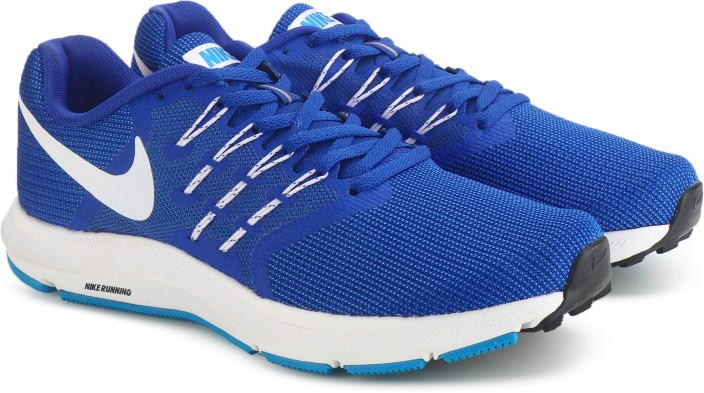 detailed look f4e4a 24c0e ... new zealand nike run swift running shoes for men 1ac41 76c9a