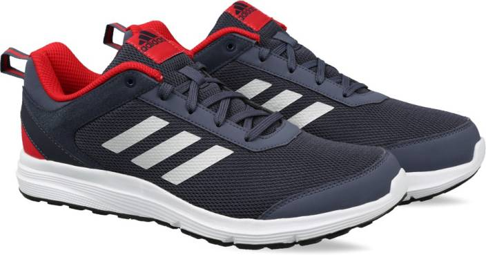 ADIDAS ERDIGA 3 M Running Shoes For Men