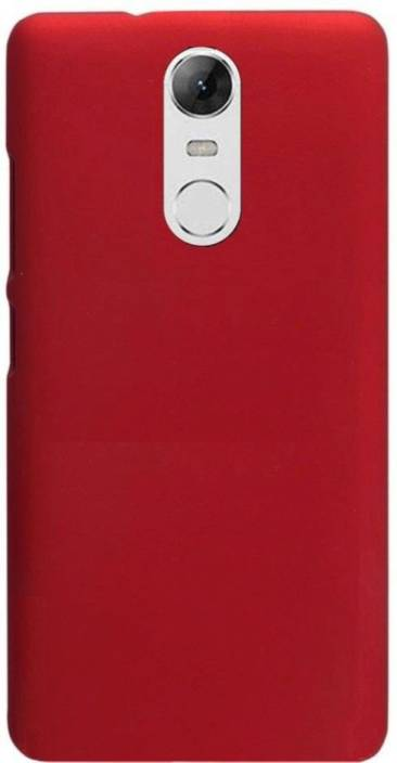 sports shoes d51c4 62f1b Flipkart SmartBuy Back Cover for Mi Redmi Note 4