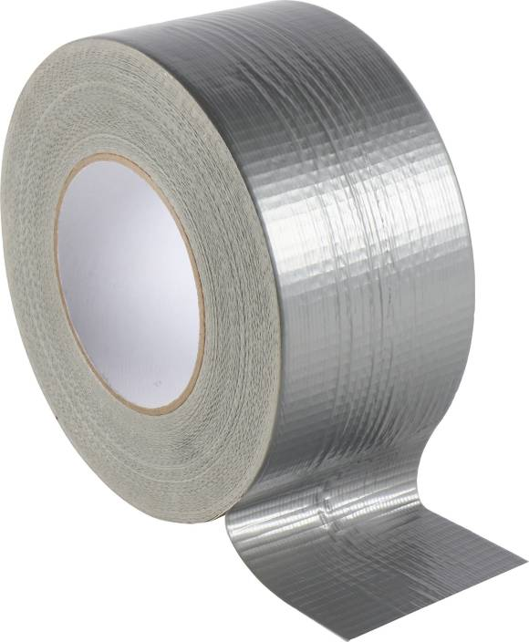 grey-duct-2-grey-tape-duct-tape-1-roll-48mm-x-50-mtrs-ela-original-imaf2hp5y9nngzgn.jpeg?q=70