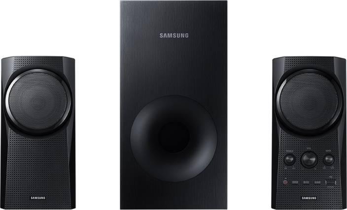 Samsung HW K20/XL 40 W Home Audio Speaker