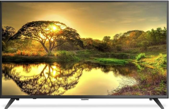 CloudWalker Spectra 109 cm (43 inch) Full HD LED TV  (43AF)