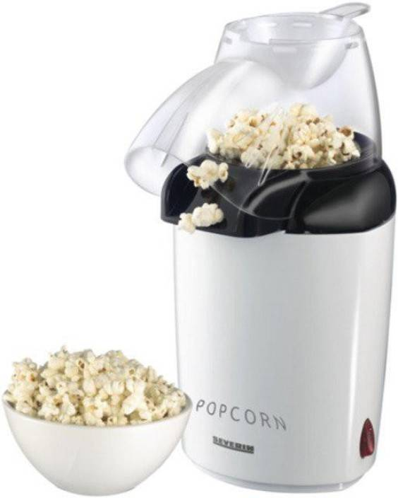 Varshine skyline high quality popcorn maker p-987 60 g Popcorn Maker