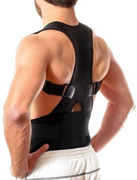 Iris Back Brace Posture Corrector  369ff8694