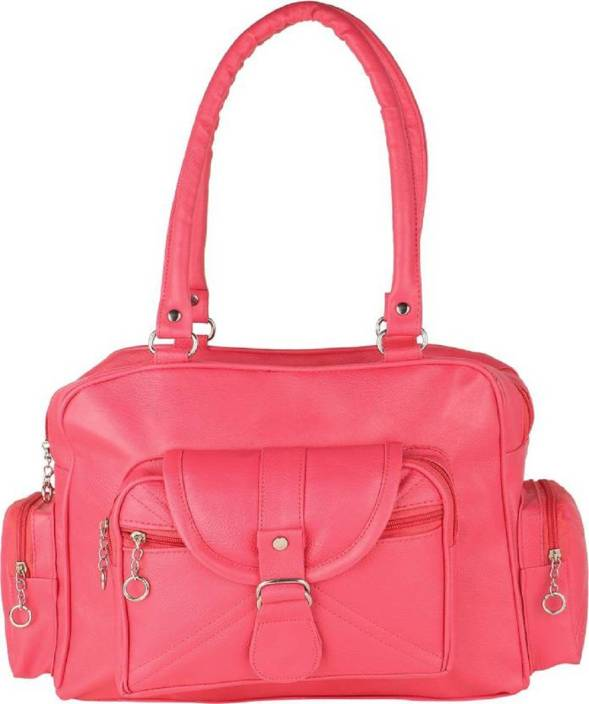 REYAZ @JAIBUN Hand-held Bag