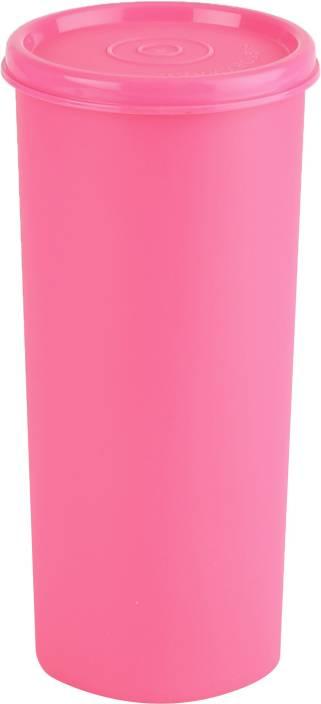 Signoraware jumbo tumbler  - 500 ml Plastic Grocery Container