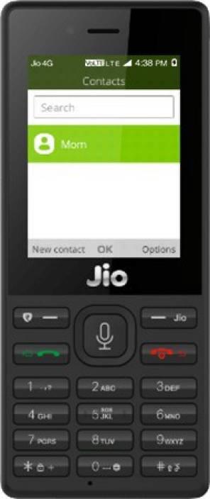 flipkart download app for jio phone