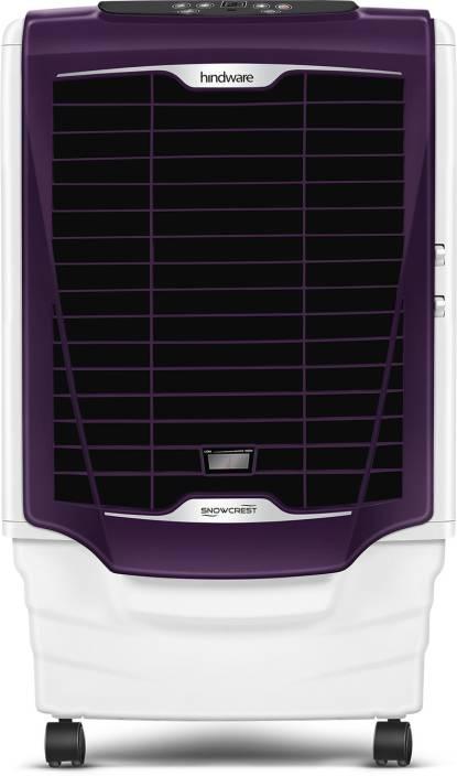 Hindware CS-176002HPP Desert Air Cooler