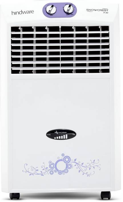 Hindware CP-161901HLA Personal Air Cooler