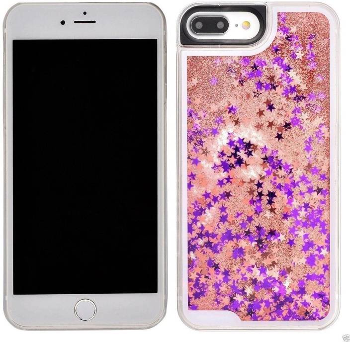 samsung galaxy j1 phone case for girls glitter liquid shell