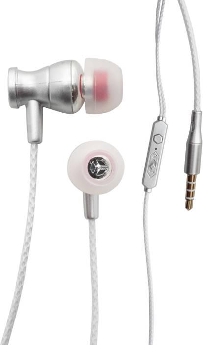 BRINGWORLD 100% Genuine & Original Samsung/AKG Earphones/Headphones/Headset/ Handsfree Compatible QUALITY AAA++ Grade Certified Stereo Super Bass Earphone ...