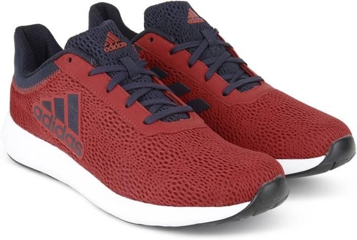 0c2d7bb17de ADIDAS ERDIGA 2.0 M Running Shoes For Men - Buy SCARLE LEGINK SCARLE ...