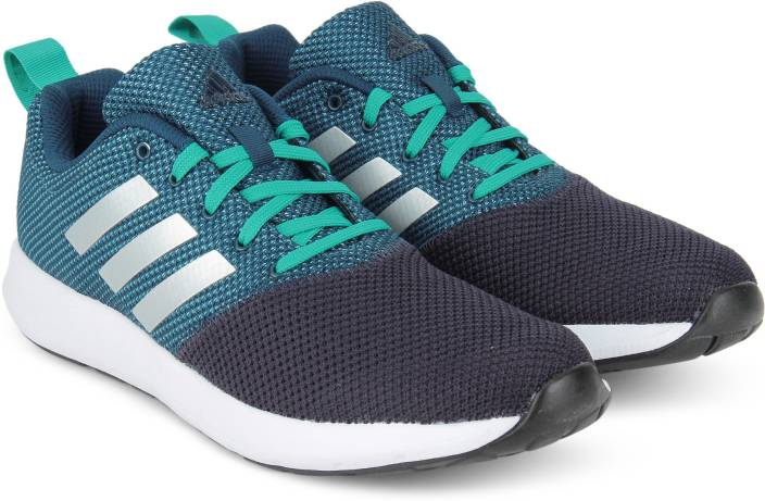 ADIDAS RAZEN M Running Shoes For Men
