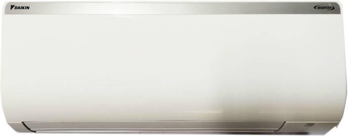 size 40 aab65 644b0 Daikin 1.5 Ton 3 Star Split Inverter AC - White