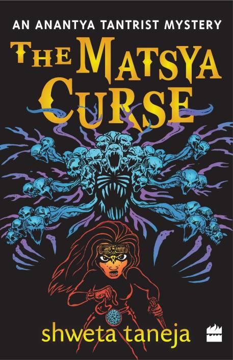 The Matsya Curse
