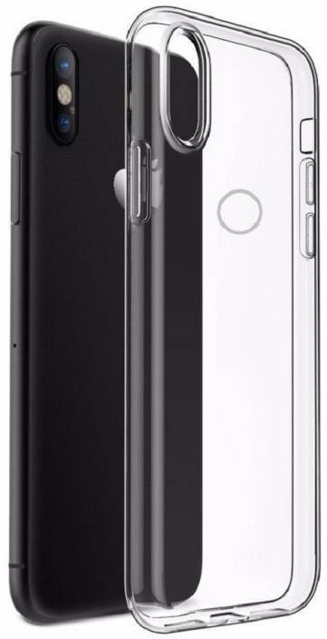 Power Back Cover For Redmi Note 7 Pro Power Flipkart Com