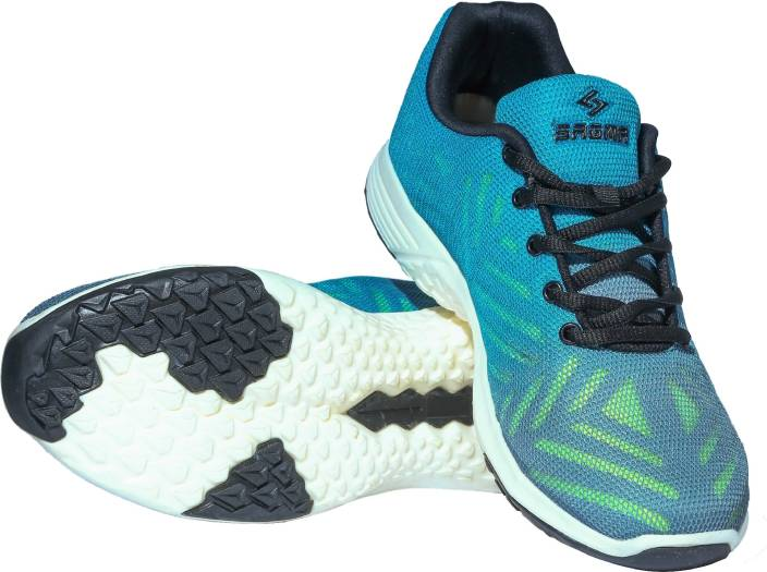 sagma 2306 Running Shoes For Men