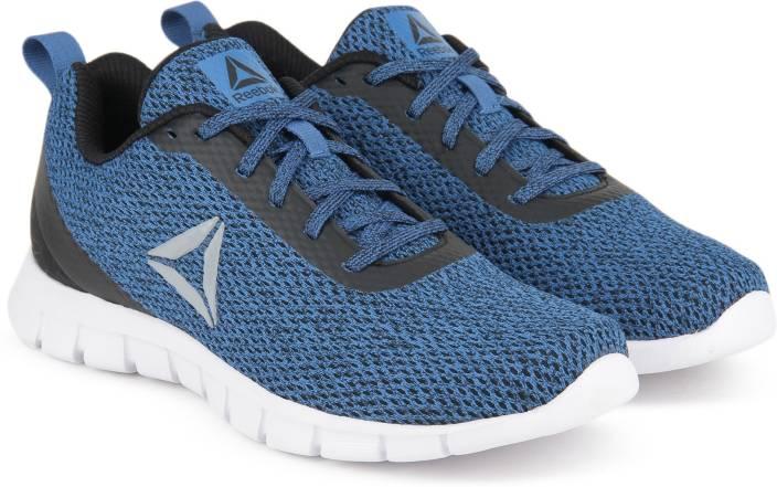b1516acbcb22 REEBOK REEBOK ZOOM RUNNER Running Shoes For Women - Buy BLACK ...