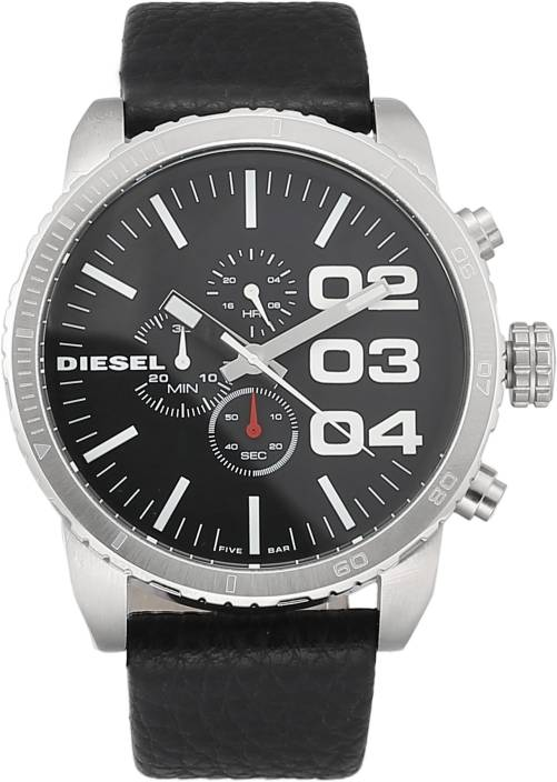 Diesel DZ4208I Watch - For Men