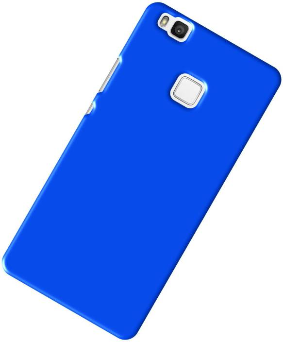 reputable site 02474 a8d01 Case Creation Back Cover for Huawei Honor8 Smart VEN-L22