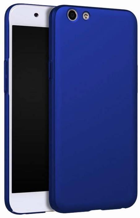newest 3e29e 96ca0 PMCASE Back Cover for Oppo A83 - PMCASE : Flipkart.com