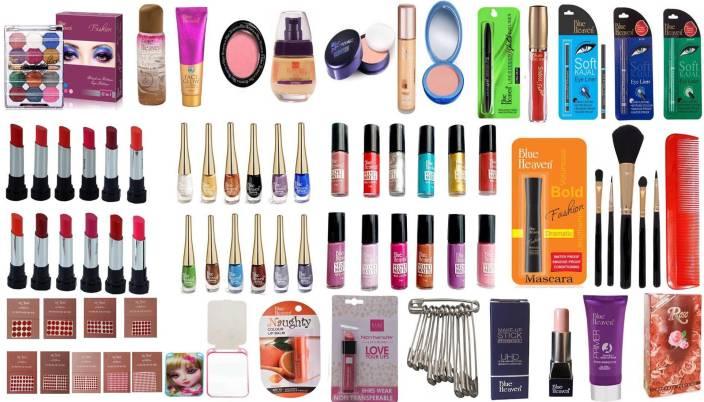 Lakme Wedding Makeup Kit