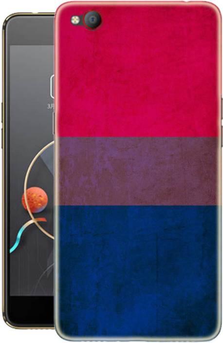 half off 74c45 359a9 Onlite Back Cover for Nubia N2 - Onlite : Flipkart.com