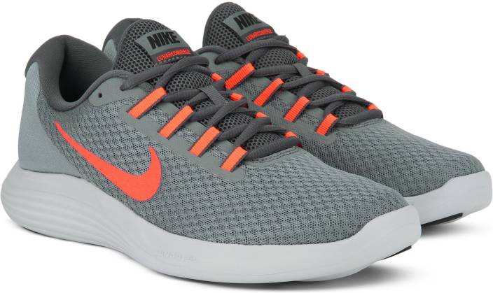 Nike LUNARCONVERGE Running Shoes For Men