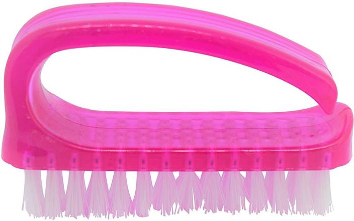 Dr. Care Smile Nail Cleaning Brush