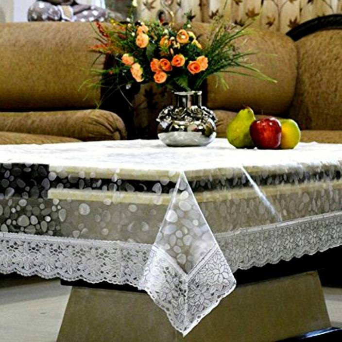 36da10f11 HD Floral 4 Seater Table Cover - Buy HD Floral 4 Seater Table Cover ...