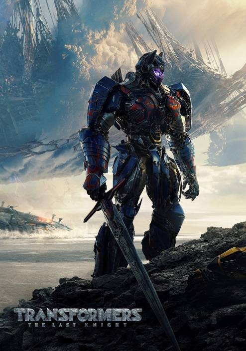 transformers 2007 full movie 1080p