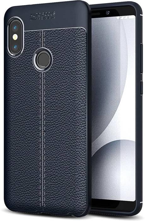 49b2e9f4948 MODIK Back Cover for Mi Redmi Note 5 Pro - MODIK   Flipkart.com
