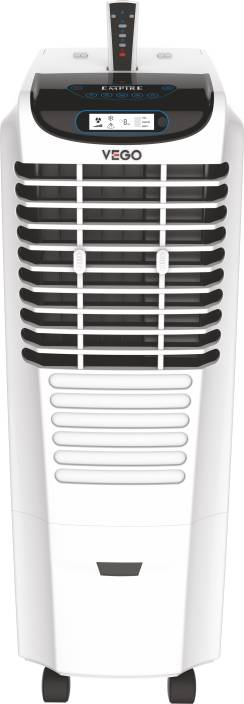 Vego Empire 25 I Tower Air Cooler