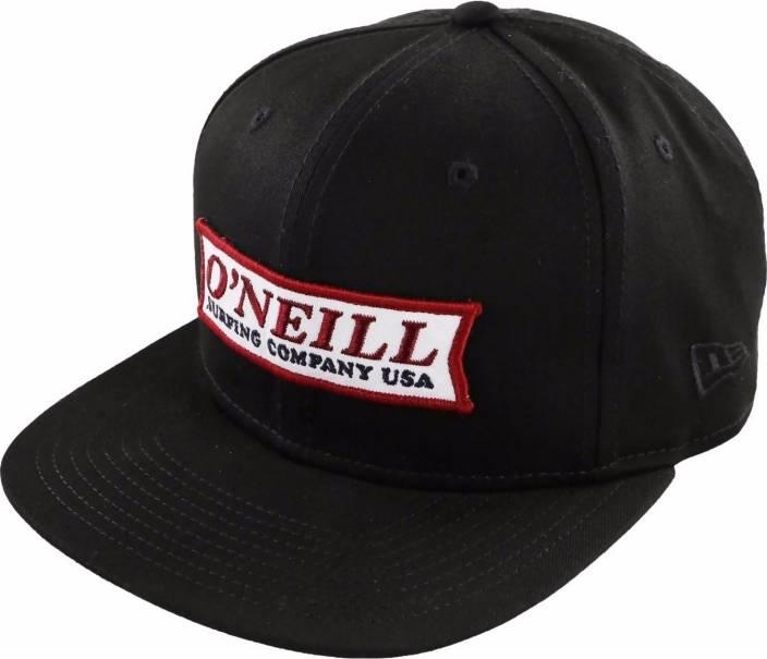 O Neill Baseball Cap - Buy O Neill Baseball Cap Online at Best ... bb0a3a2b40e9