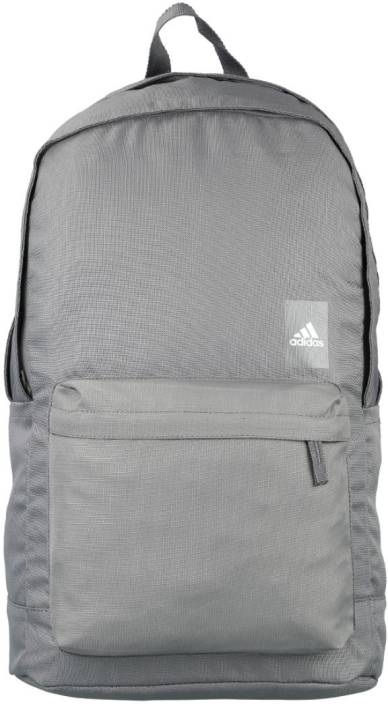 c5baf52406 ADIDAS CLASSIC BP M 2C 21 L Backpack GREFOU - Price in India ...