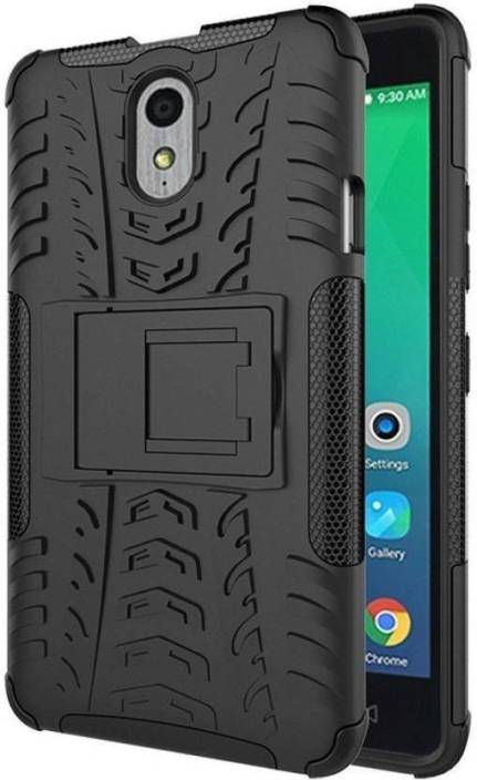cheap for discount 89a57 c350d Flipkart SmartBuy Back Cover for Lenovo Vibe P1m