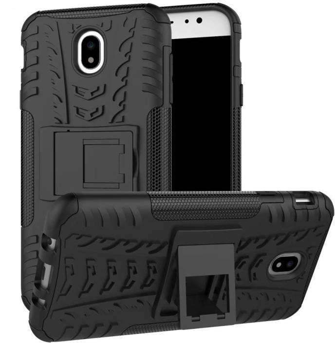 premium selection 7ea9e 21644 S-Fancy Back Cover for Samsung Galaxy J7 Pro