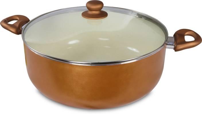 Impex Pot 10 L