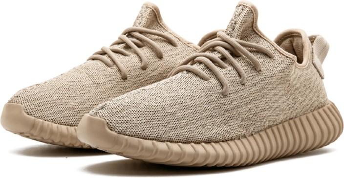 0643762b30b ... zapatos adidas yeezy originales
