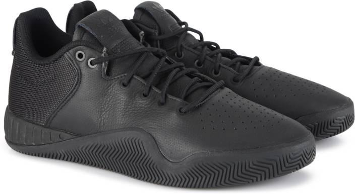 huge selection of 0b307 315e0 ADIDAS ORIGINALS TUBULAR INSTINCT LOW Sneakers For Men - Buy CBLACK ...