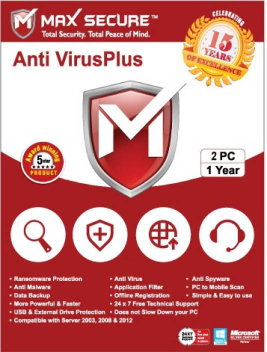 mobile security and antivirus activation key