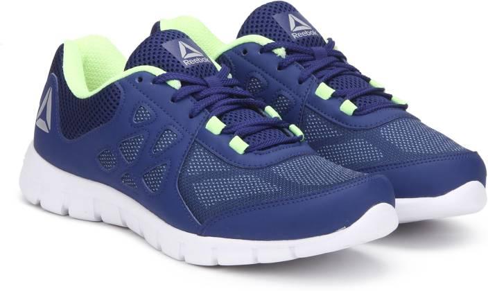 7ebd2b89120dbb REEBOK SPRINT AFFECT XTREME Running Shoes For Men - Buy DEEP COBALT ...
