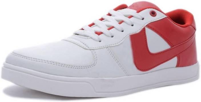 RADHIKAGROUP Sneakers For Men